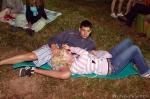 Třetí fotky ze Sázavafestu - fotografie 70
