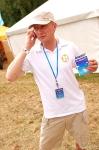 Třetí fotky ze Sázavafestu - fotografie 97