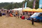 Třetí fotky ze Sázavafestu - fotografie 98