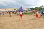 Třetí fotky ze Sázavafestu - fotografie 100