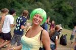 Třetí fotky ze Sázavafestu - fotografie 118