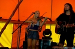 Fotky ze sobotního Sázavafestu - fotografie 7