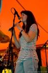 Fotky ze sobotního Sázavafestu - fotografie 8