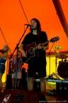 Fotky ze sobotního Sázavafestu - fotografie 9