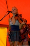 Fotky ze sobotního Sázavafestu - fotografie 10
