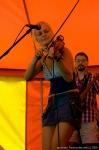 Fotky ze sobotního Sázavafestu - fotografie 11