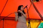 Fotky ze sobotního Sázavafestu - fotografie 12