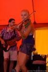Fotky ze sobotního Sázavafestu - fotografie 13