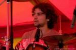 Fotky ze sobotního Sázavafestu - fotografie 15