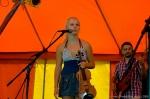 Fotky ze sobotního Sázavafestu - fotografie 18