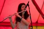 Fotky ze sobotního Sázavafestu - fotografie 19