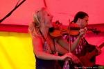 Fotky ze sobotního Sázavafestu - fotografie 20