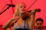 Fotky ze sobotního Sázavafestu - fotografie 21