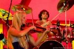 Fotky ze sobotního Sázavafestu - fotografie 27