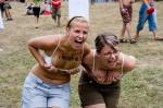 Fotky ze sobotního Sázavafestu - fotografie 29