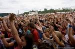 Fotky ze sobotního Sázavafestu - fotografie 33
