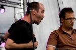 Fotky ze sobotního Sázavafestu - fotografie 40