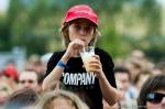 Fotky ze sobotního Sázavafestu - fotografie 42