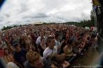 Fotky ze sobotního Sázavafestu - fotografie 50