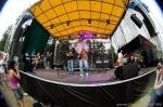 Fotky ze sobotního Sázavafestu - fotografie 51