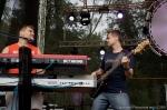 Fotky ze sobotního Sázavafestu - fotografie 54