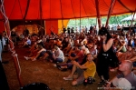 Fotky ze sobotního Sázavafestu - fotografie 67