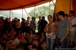 Fotky ze sobotního Sázavafestu - fotografie 69