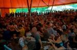 Fotky ze sobotního Sázavafestu - fotografie 70