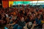 Fotky ze sobotního Sázavafestu - fotografie 90