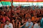 Fotky ze sobotního Sázavafestu - fotografie 98