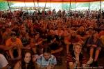 Fotky ze sobotního Sázavafestu - fotografie 104