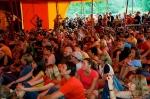 Fotky ze sobotního Sázavafestu - fotografie 108