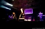 Fotky ze sobotního Sázavafestu - fotografie 164