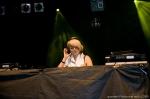 Fotky ze sobotního Sázavafestu - fotografie 170