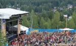 Fotky z festivalu Keltská noc - fotografie 1