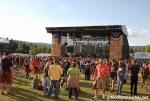 Fotky z festivalu Keltská noc - fotografie 6