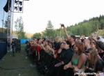 Fotky z festivalu Keltská noc - fotografie 9
