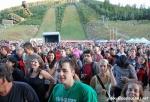 Fotky z festivalu Keltská noc - fotografie 10