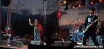 Fotky z festivalu Keltská noc - fotografie 20