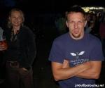 Fotky z festivalu Keltská noc - fotografie 23