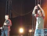 Fotky z festivalu Keltská noc - fotografie 24