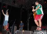 Fotky z festivalu Keltská noc - fotografie 25