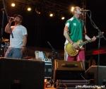 Fotky z festivalu Keltská noc - fotografie 27