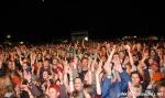 Fotky z festivalu Keltská noc - fotografie 28