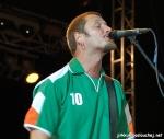Fotky z festivalu Keltská noc - fotografie 30