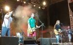 Fotky z festivalu Keltská noc - fotografie 31