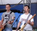 Fotky z festivalu Keltská noc - fotografie 47
