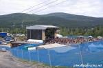 Fotky z festivalu Keltská noc - fotografie 51
