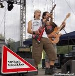 Fotky z festivalu Keltská noc - fotografie 53