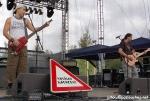 Fotky z festivalu Keltská noc - fotografie 54